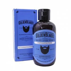 Bilde av Golden Beards Skjegg Conditioner.
